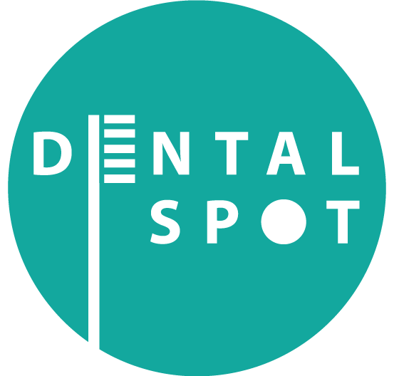 Dental Spot Zografou